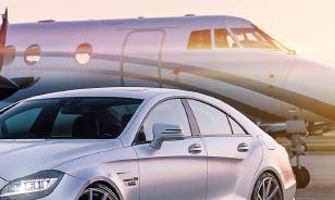 易到用车——开创网约用车 分享新经济