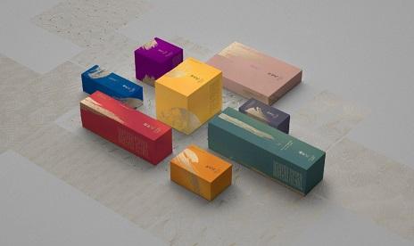 集和案例   珀妮悦—承袭与创变,树立真正的本土护肤品牌